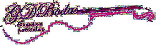 GDBodas